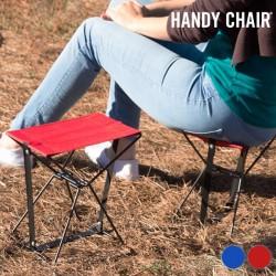 Складной карманный стул Handy Chair