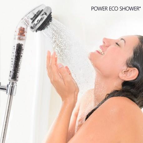 Multifunktsionaalne dušš Power Eco Shower