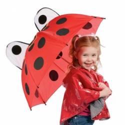 Детский зонтик