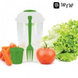 Контейнер для Салата Salad to Go