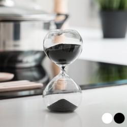 Liivakell TIME (8min)