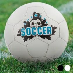 Футбольный Мяч Soccer