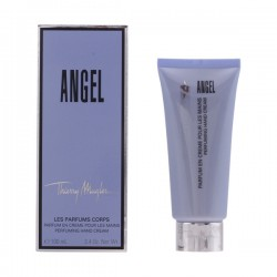kätekreem THIERRY MUGLER - ANGEL 100ml