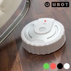 Робот Пылесос Ubot