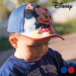 Детская Кепка Mickey Mouse