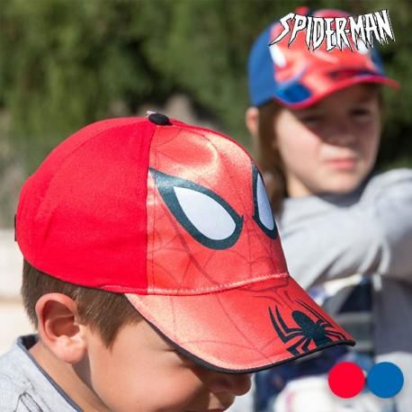 Laste Nokamüts Spiderman