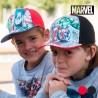 Laste Nokamüts Avengers