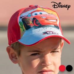 Nokamüts lastele Cars