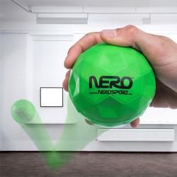 Прыгающий Мячик Nero
