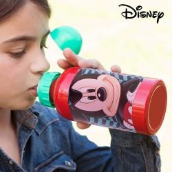 Детская Алюминиевая Фляга Mickey