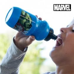Детская Фляга Avengers (Мстители)