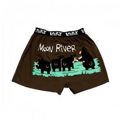 meeste bokserid Moon River