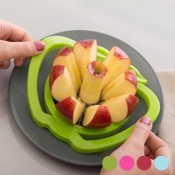 Нож-решётка для яблок