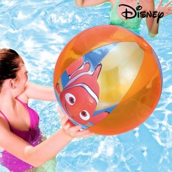 Täispuhutav Pall Finding Nemo