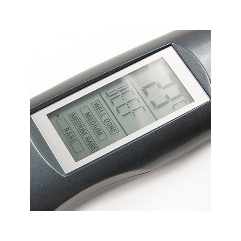 5b18f577ddd Digitaalne toidu termomeeter
