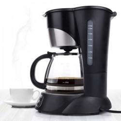 Kohvimasin CM1235