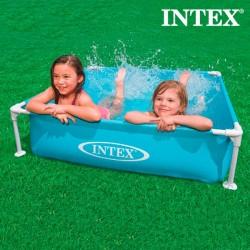 Kokkupandav bassein Intex