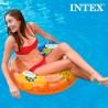 Täispuhutav Ujumisrõngas Summer Intex