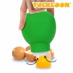 Аппарат для отделения желтка Yolkloon