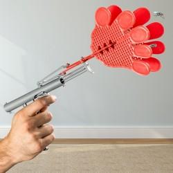 Мухобойка Пистолет