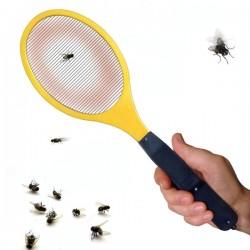 Putukapüüdmise Reket
