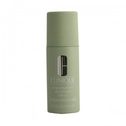 rulldeodorant naistele CLINIQUE 75ml