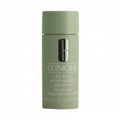 higipulk naistele CLINIQUE 75ml