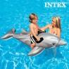 Надувной Дельфин Intex