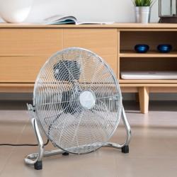 Вентилятор с металлическими ножками VE5936