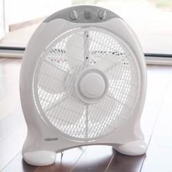 Ventilaator VE5980 TROPICANO