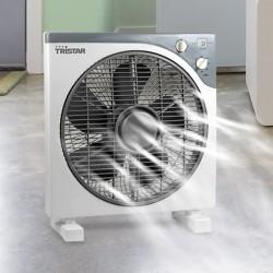 Ventilaator VE5956