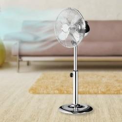 Напольный вентилятор VE5952