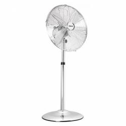 Напольный вентилятор VE5951