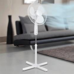 Напольный вентилятор VE5948