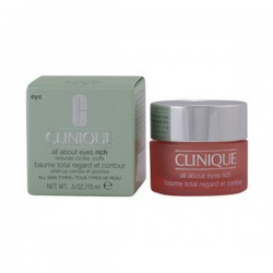 silmakreem Clinique - ALL ABOUT, RICH 15ml