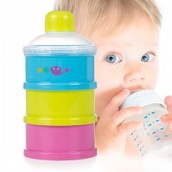 Складной Дозатор Сухого Молока
