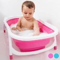 Складная Детская Ванночка