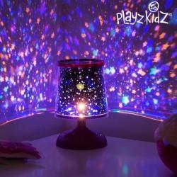 Projektorlamp Playz Kidz