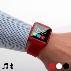 Smartwatch BT110 Audiofunktsiooniga Nutikell