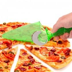 Нож-Лопатка для Пиццы
