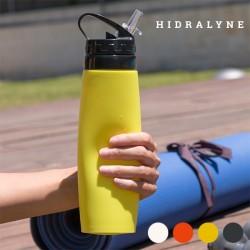 Joogipudel Hidralyne