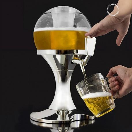 Joogiautomaat jahuti