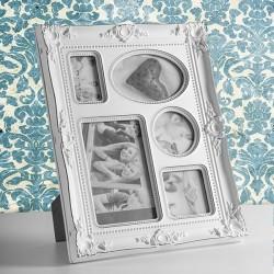 Рамка для фотографий ANTIQUE LOOK (5 фото)