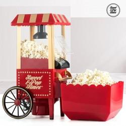 Аппарат для попкорна Sweet & Pop Times