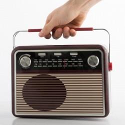 Metallkarp Raadio