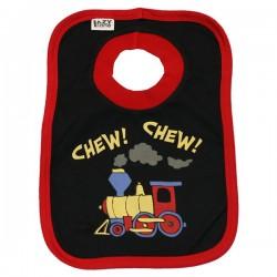 pudipõll Chew!