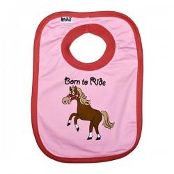 pudipõll Born to Ride