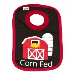 pudipõll Corn Fed