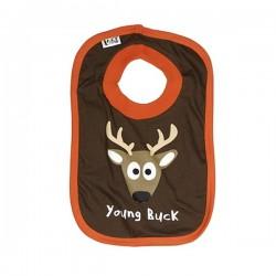 слюнявчик Buck