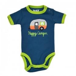Bodi Happy Camper